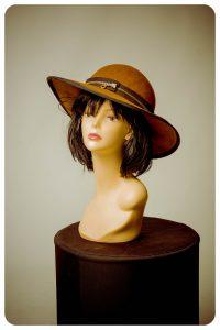 zip hat