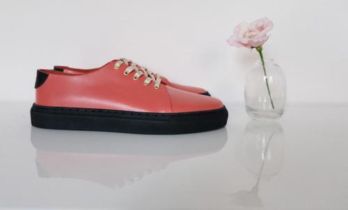 sneakers side 2